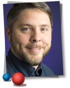 Jeff Huber