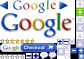 http://www.google.com.br/images/nav_logo4.png