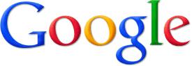 http://www.google.com.br/images/srpr/logo3w.png