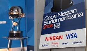 http://www.sortimentos.com/esporte/futebol-copa_sulamericana-0000.htm
