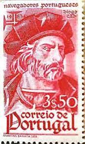 http://www.geocities.com/martinsbarata/selos/selos.htm