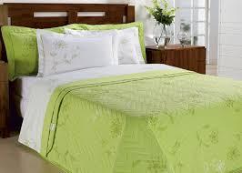 http://produto.mercadolivre.com.br/MLB-67575926-cobre-leito-cama-casal-e-queen-260x240-presente-natal-_JM