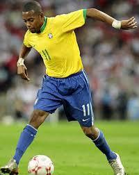 http://www.hploco.com/lelezinhoo/Noticias.html
