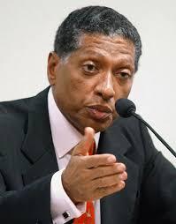 http://acertodecontas.blog.br/economia/so-uma-curiosidade/