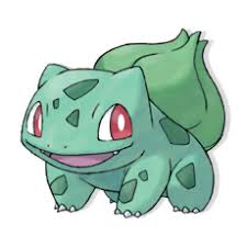 http://www.pokemondb.co.uk/pokedex/bulbasaur