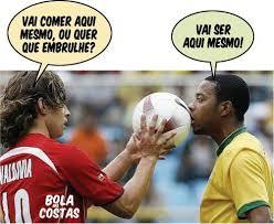 http://colunas.globoesporte.com/bolanascostas/2007/07/01/e-o-robinho-comeu-a-bola/
