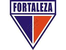 http://ultradownloads.com.br/screenshot/Hino-do-Fortaleza-Esporte-Clube-CE/80311/75243.html