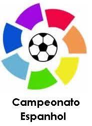 http://esporteemidia.com/?p=2031