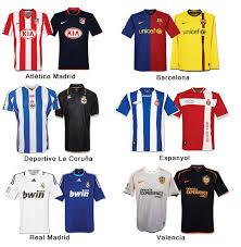 http://camisadefutebol.wordpress.com/2008/10/15/la-liga-campeonato-espanhol/
