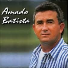 http://www.cifras.com.br/album/amado-batista,3636