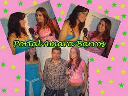 http://www.portalamarabarros.blogger.com.br/