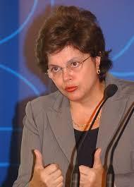 http://commons.wikimedia.org/wiki/File:Dilma_Rousseff.jpeg