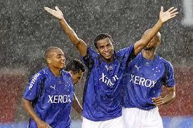 http://jogofutebolaovivo.minhaglobo.com/esporte/jogo-palmeiras-x-cruzeiro-ao-vivo-campeonato-brasileiro-justintv-transmissao-jogo-ao-vivo-dia-14062009/
