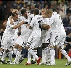 http://www.estadao.com.br/esportes/not_esp174690,0.htm