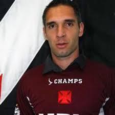 http://www.supervasco.com/noticias/fernando-prass-vasco-continua-sendo-grande-e-vai-voltar-logo-para-a-elite-do-futebol-39373.html