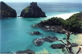http://vidasemviagem.wordpress.com/2006/11/30/praias-do-nordeste-brasileiro/