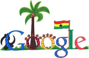 D4G Ghana Winner 9-11