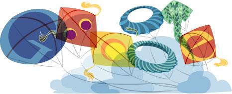 Festival of Kites
