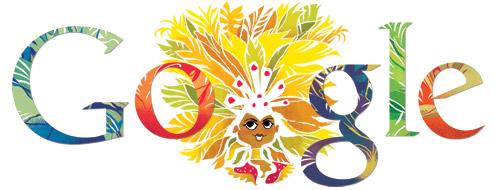 Carnival : Brazil
