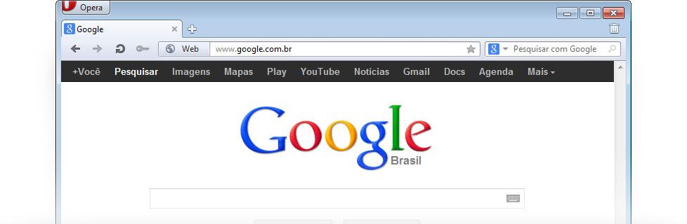 Google übr