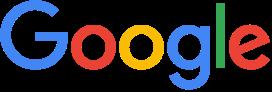 https://www.google.com.br/images/branding/googlelogo/1x/googlelogo_color_272x92dp.png