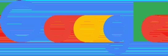 www.google.com.br/images/branding/googlelogo/2x/googlelogo_color_272x92dp.png