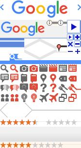 Array - google  rh   google com br