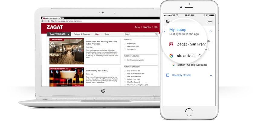 Use um navegador da web gratuito e mais r 225 pido