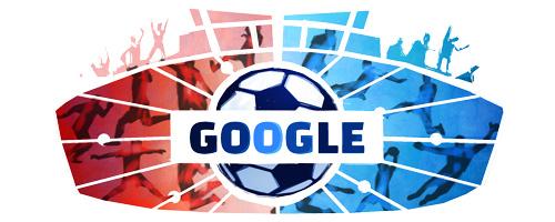 Abertura Copa América 2015