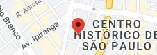 Mapa de Alves Contabilidade