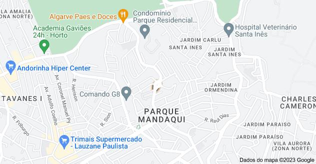 Praça Doutor Policarpo de Magalhães Viotti